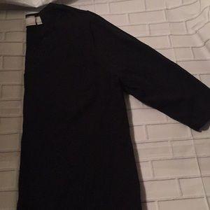 Croft & Barrow Womens Plus size sweater